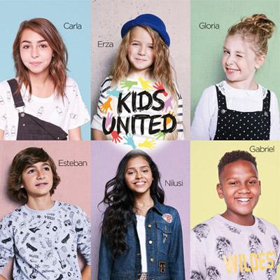 kids united site officiel we are kids united. Black Bedroom Furniture Sets. Home Design Ideas