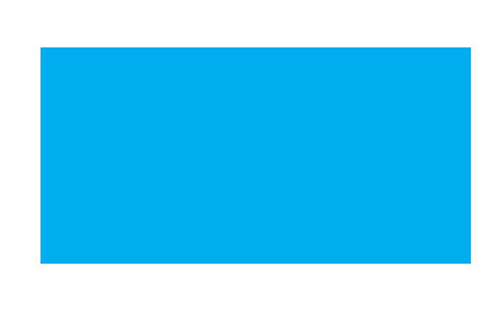 """Résultat de recherche d'images pour """"unicef logo"""""""